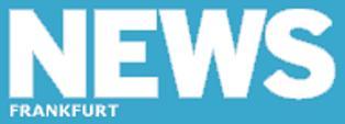 Frankfurt News